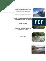 EXPEDIENTE PROVINCIA CUSCO.pdf