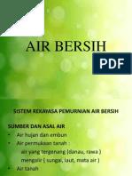 air bersih 1.ppt