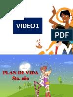 222PLAN DE VIDA 2_O.V. 5TO AÑO.pptx