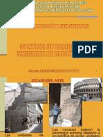 Albañileria-carlos Villegas (2)
