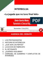 INTERBOLSA escritorio_0