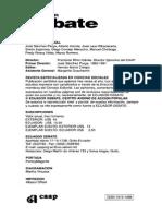 RFLACSO-ED77
