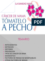 cancerdemama-091119074540-phpapp01.pptx