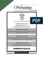 Separata Especial Normas Legales 25-12-2014 [TodoDocumentos.info]