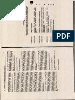 Acuerdo Ministerial 041