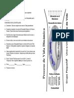 lecciones discipulado dinamico.pdf