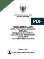 SISDALMEN PELAKS KONSTRUKSI (PEMBORONGAN) PU.pdf