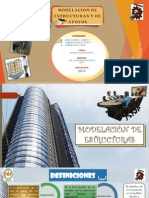 Modelacion Mecanica PDF