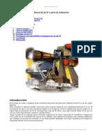 Manual 5s Industrias