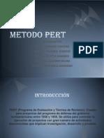 metodopert-111110072519-phpapp02