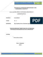 Monografia Responsabilidad Social (1)