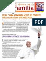 EL AMIGO DE LA FAMILIA domingo 28 diciembre 2014.pdf
