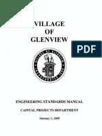 2009 Eng Standards Complete.pdf