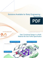 17 Solutions Available For Body Engineering.pdf