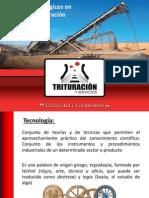 trituradoras_investigacion