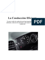 ManualConduccionEficienteTeatrise.pdf