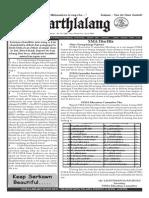 Darthlalang 27th December, 2014.pdf