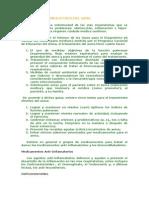 1234567896.pdf