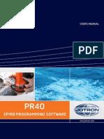 PR40 User Manual V C.pdf