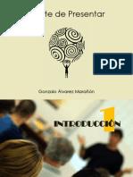El arte de presentar.pdf