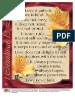 Rose_Bible_eCharts_1Corinthians.pdf