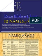 Rose_Bible_e-Charts_NOG.pdf