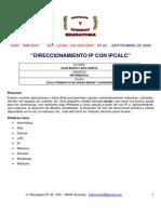 Juan Bosco Lara Garcia01