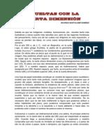 A VUELTAS CON LA CUARTA DIMENSIÓN.pdf
