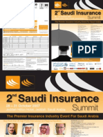 Saudi Insurance Brochure Draft5