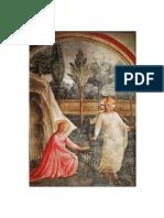 La Predicación Del Evangelio en Los Padres de La Iglesia