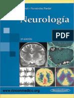 Escalas en Neurologia Marzo.neuroloxia c567304155a