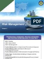 04_RiskManagement