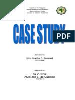 case study_1.docx