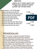 Urban Geography.pptx