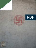 Speer.neue Deutsche Baukunst