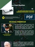 Presentasi PCR (2)