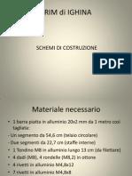 Schemi di costruzioneErim.pptx