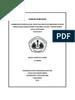 5268-17388-1-PB.pdf