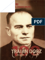 Prelegeri la Simpozionul omagial Traian Dorz Gl. 28.06.2014.pdf