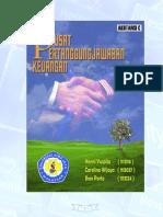 Paper_SPM
