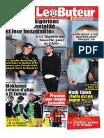 3020.pdf