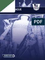 premier-league-handbook-2014-15.pdf