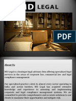 Get Best law firm in delhi, india