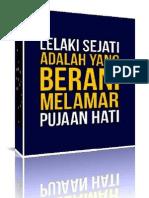 Lelaki_Sejati_adalah_yang_Berani_Melamar_Pujaan_Hati.pdf