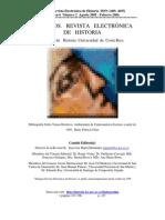 Vol 2 Historia Ambiental