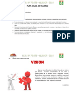 PAT IE EBR - 2014.docx