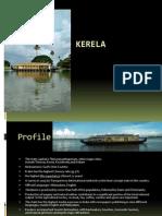 Kerela - Gods Own Country