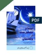Islam Jamhooriyat our Pakistan.pdf