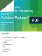 Workshop Phase1 5#1 v1 0