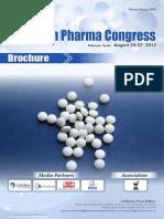 Pharma Europe-2015_Brochure (1)